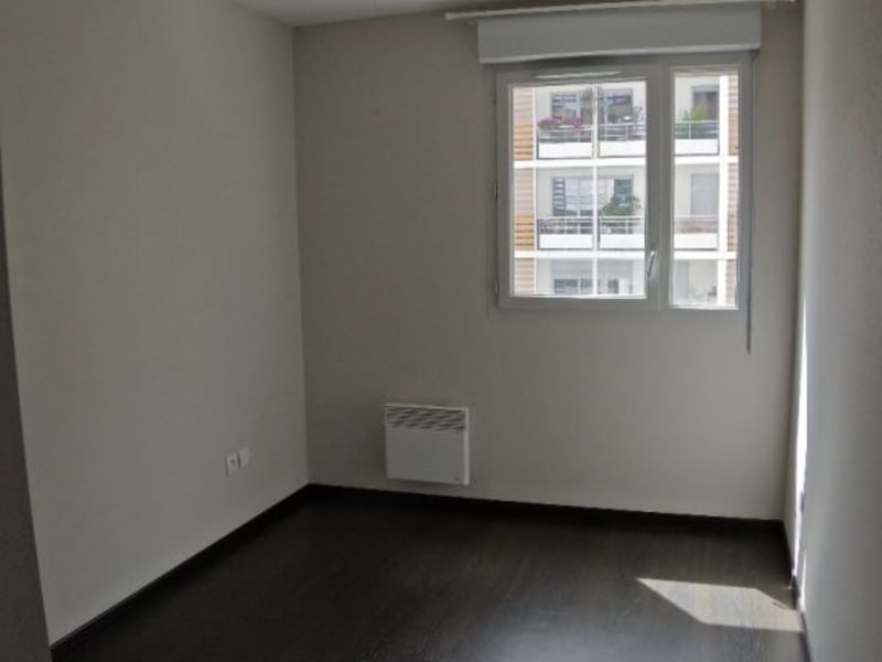 Location appartement Toulouse 835€ CC - Photo 5