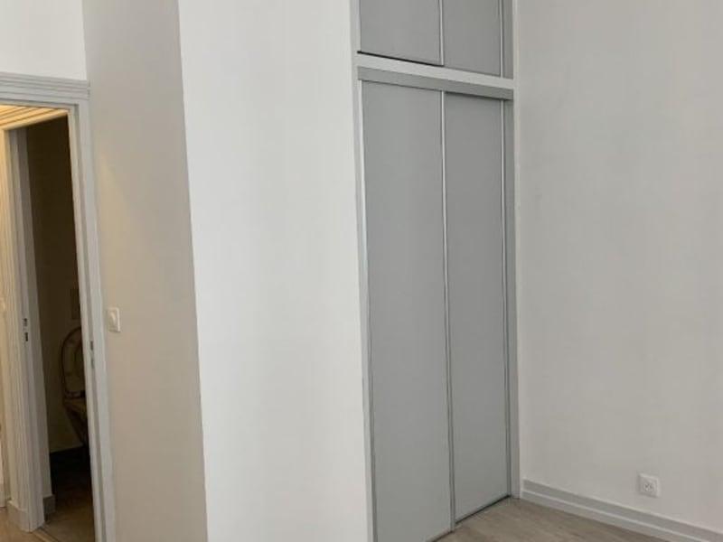 Location appartement Toulouse 840€ CC - Photo 6