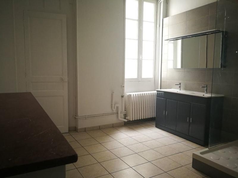 Location bureau Toulouse 1630€ HC - Photo 9