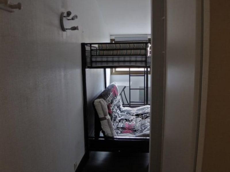 Location appartement Toulouse 450€ CC - Photo 2