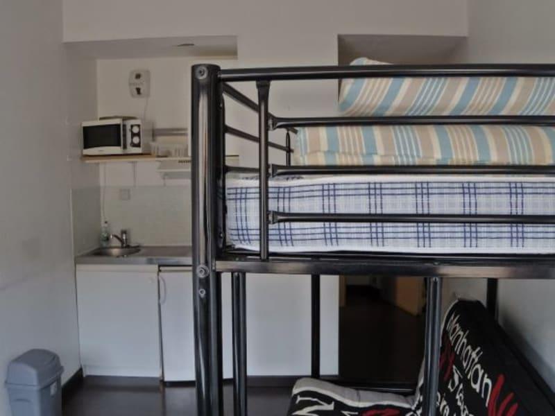 Location appartement Toulouse 450€ CC - Photo 4