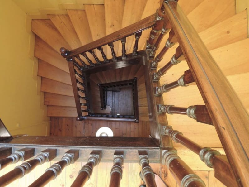 Vente appartement Toulouse 480000€ - Photo 6