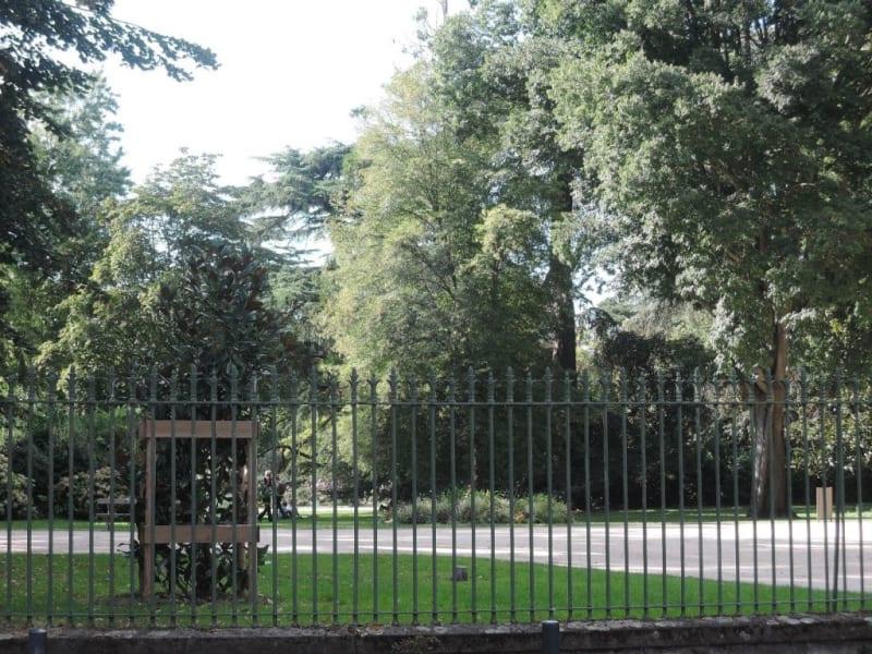 Vente appartement Toulouse 480000€ - Photo 8