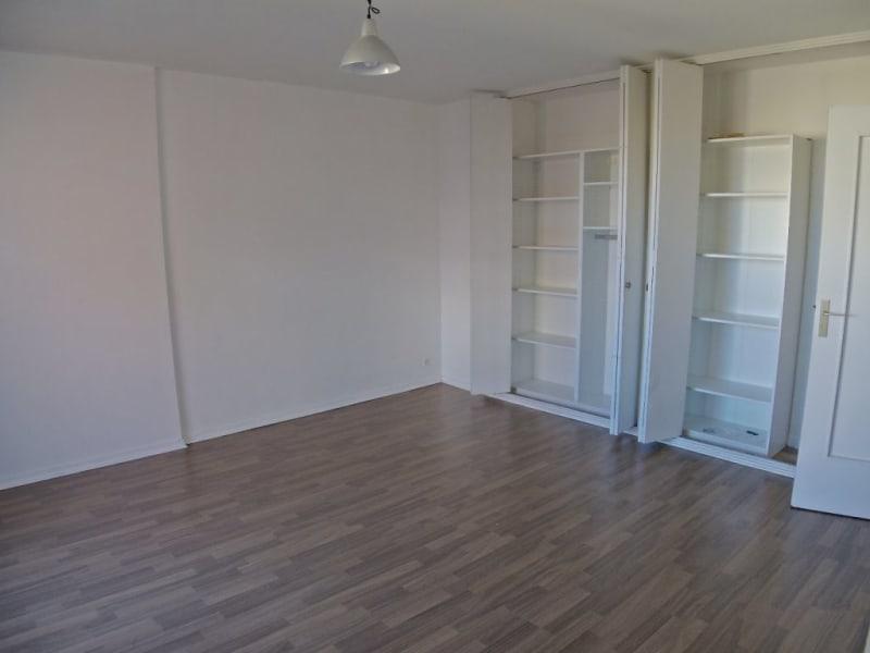 Location appartement Toulouse 540€ CC - Photo 2