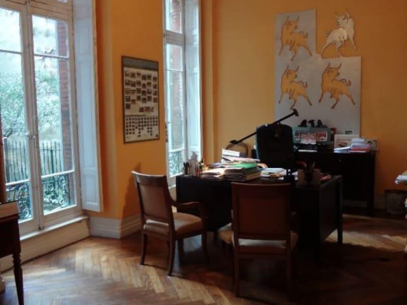 Vente bureau Toulouse 1330000€ - Photo 1