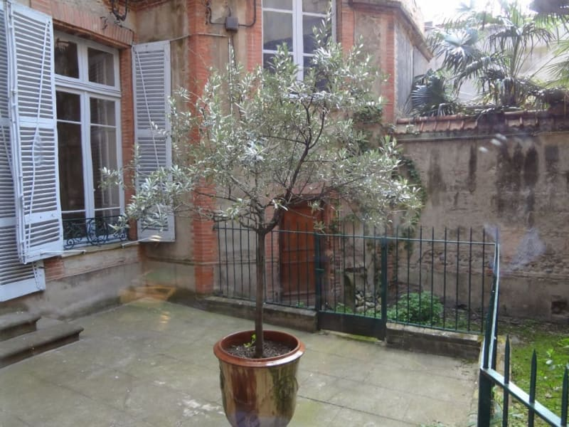 Vente appartement Toulouse 1330000€ - Photo 3