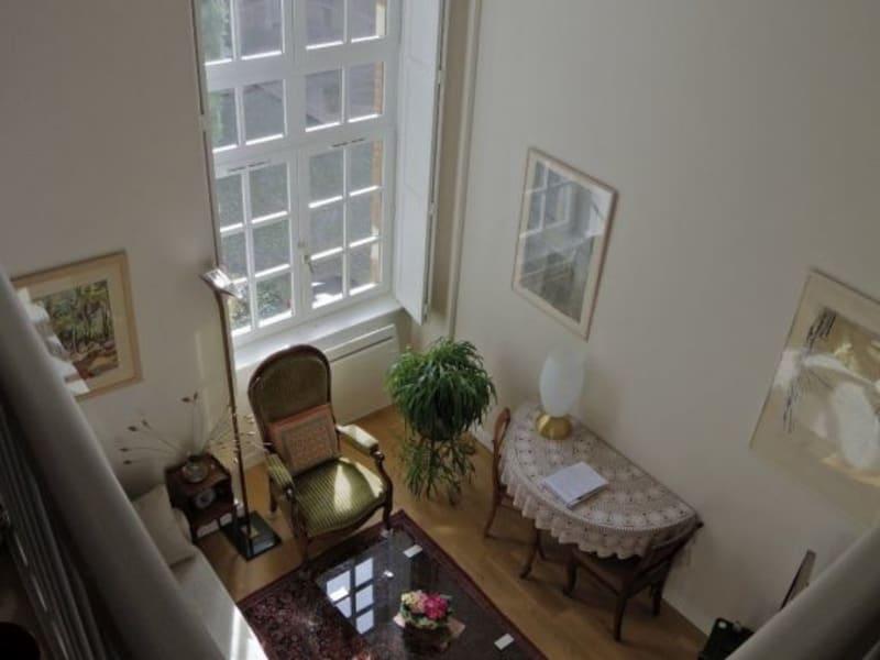 Vente appartement Toulouse 420000€ - Photo 2