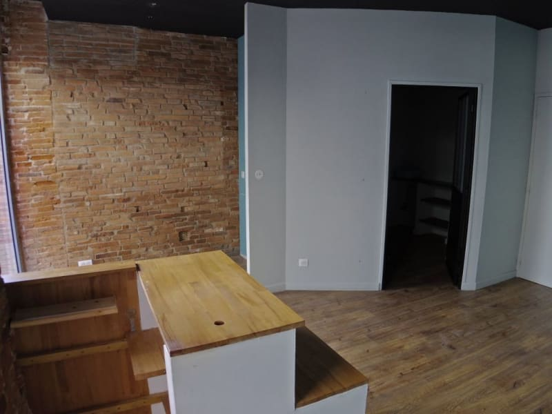 Location local commercial Toulouse 880€ HC - Photo 4
