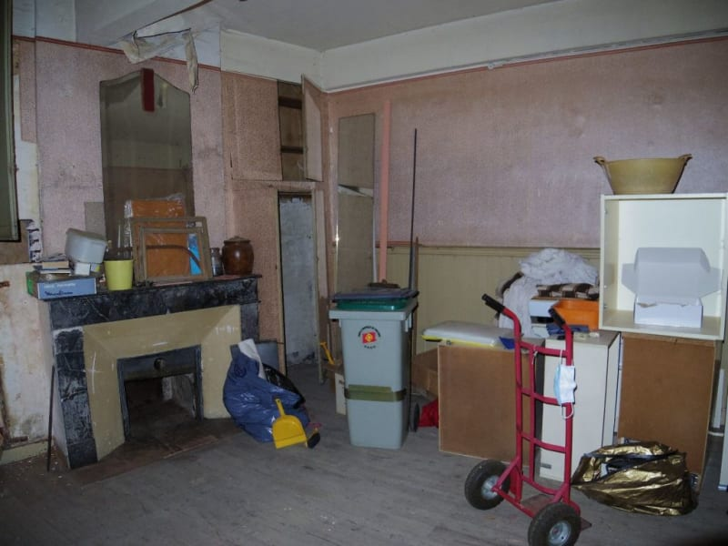 Location local commercial Toulouse 880€ HC - Photo 9