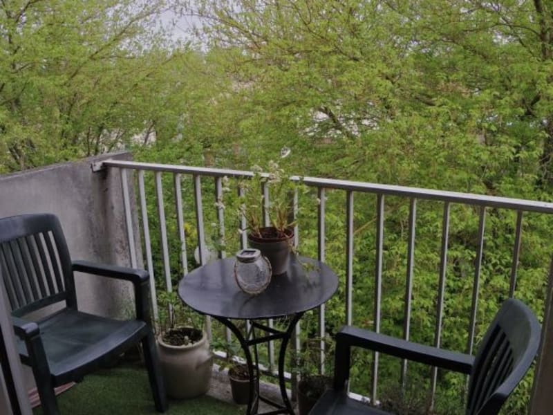 Location appartement Toulouse 855€ CC - Photo 4