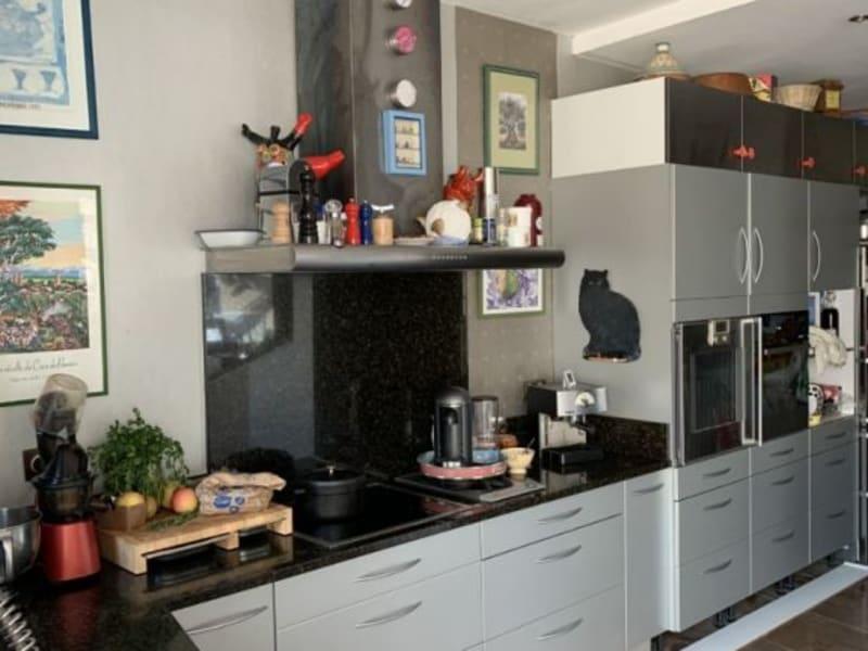 Location maison / villa Toulouse 2095€ CC - Photo 3
