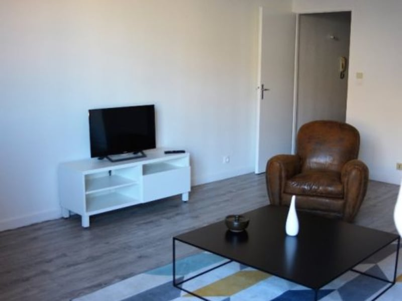 Location appartement Toulouse 994€ CC - Photo 3