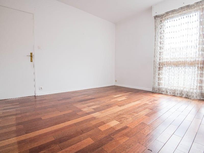 Sale apartment Ris orangis 165000€ - Picture 7
