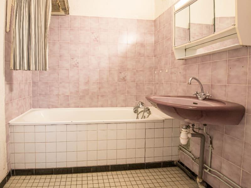 Sale apartment Ris orangis 165000€ - Picture 8