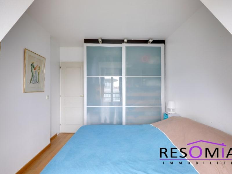 Vente appartement Chatillon 480000€ - Photo 7
