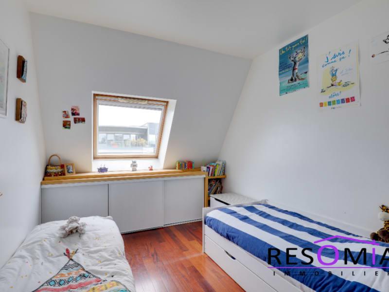 Vente appartement Chatillon 480000€ - Photo 8