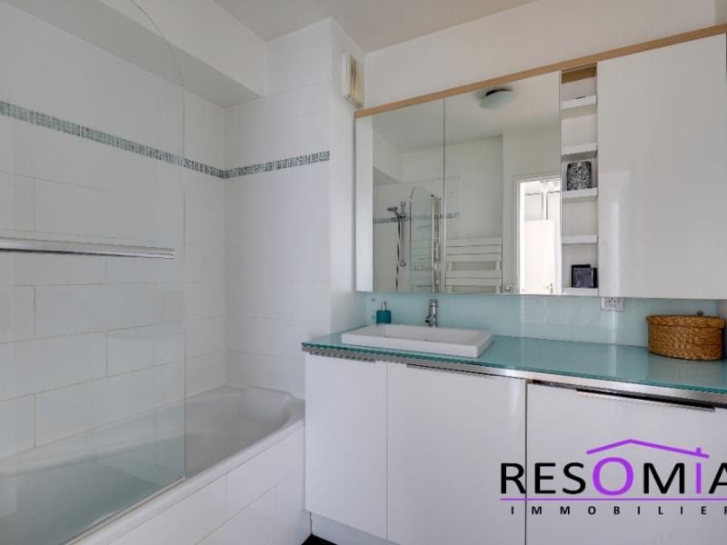 Vente appartement Chatillon 480000€ - Photo 9
