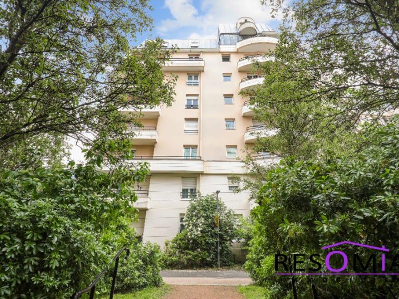 Vente appartement Chatillon 480000€ - Photo 10