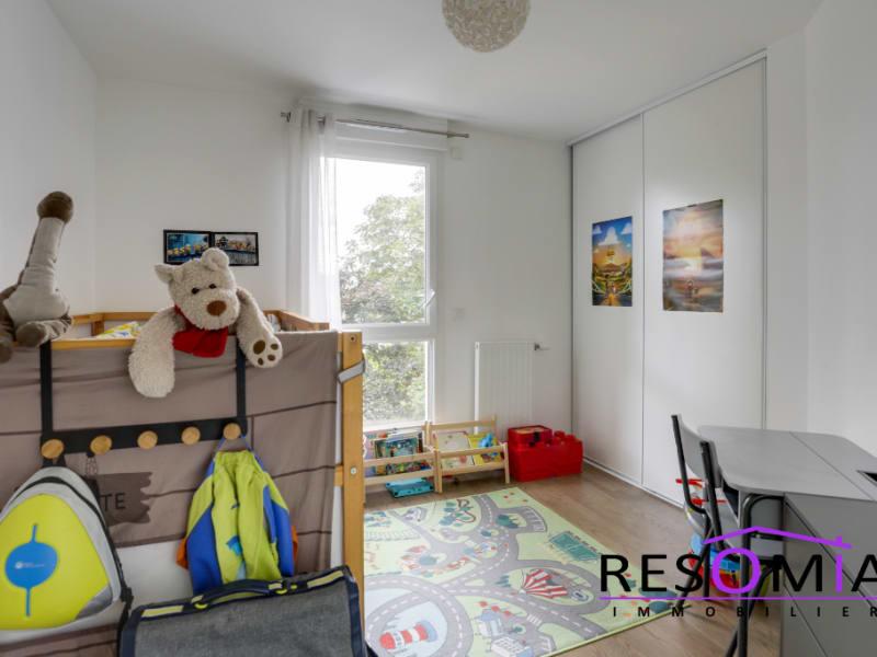 Vente appartement Chatillon 582000€ - Photo 8
