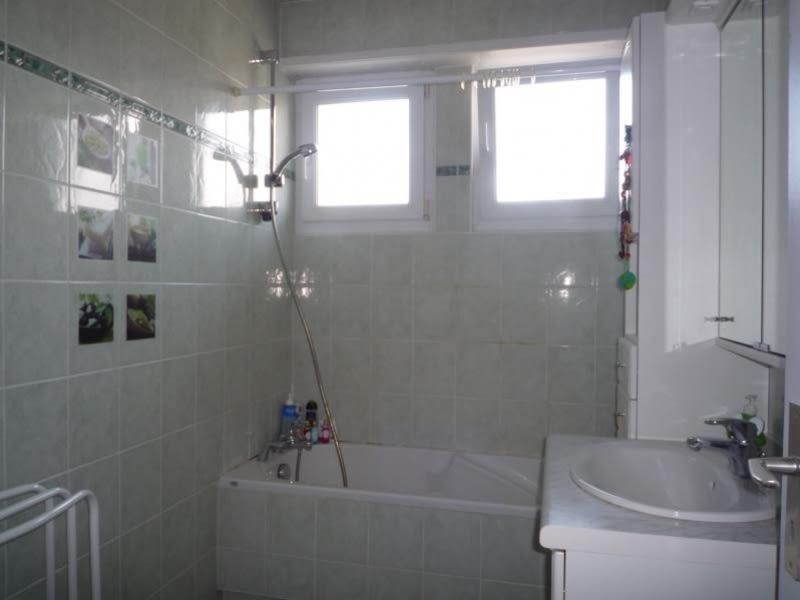 Sale house / villa Bruebach 230000€ - Picture 3