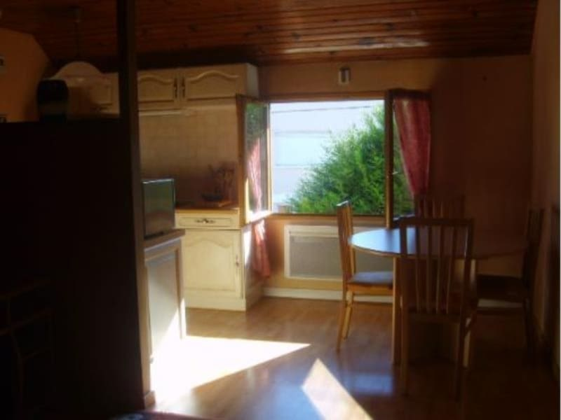 Rental apartment Athis mons 699€ CC - Picture 2