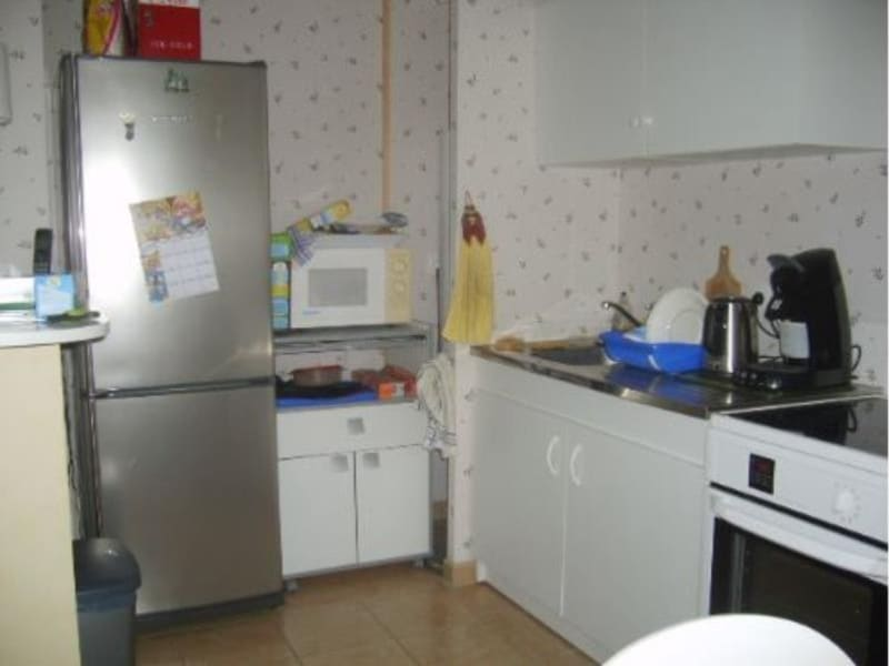 Rental apartment Athis mons 849€ CC - Picture 3