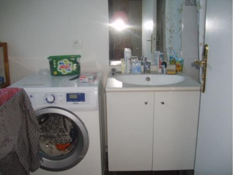 Rental apartment Athis mons 849€ CC - Picture 4