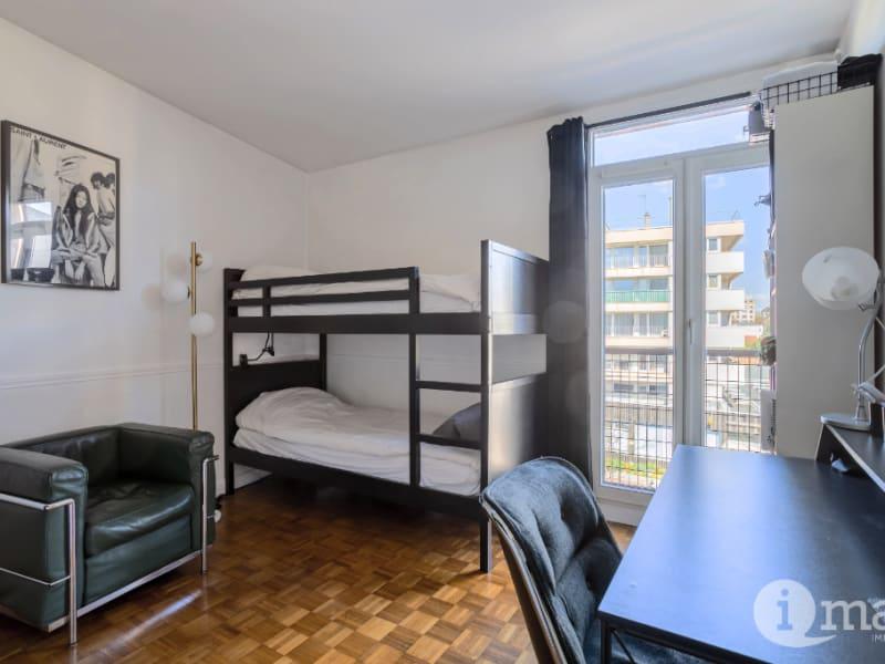 Sale apartment Chatillon 479000€ - Picture 7