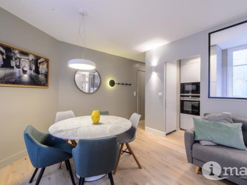 Sale apartment Paris 7ème 895000€ - Picture 6