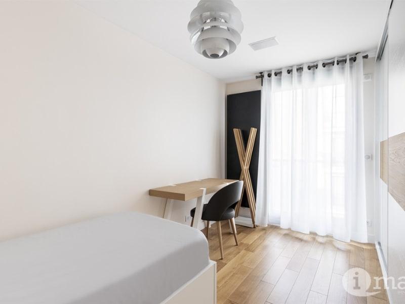 Sale apartment Paris 17ème 1490000€ - Picture 7