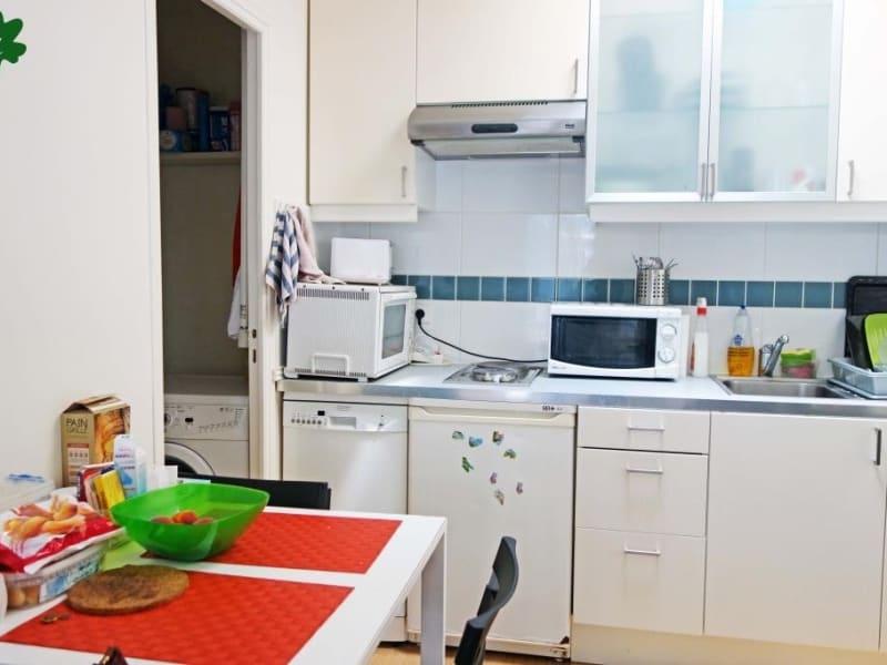 Location appartement Paris 17ème 820€ CC - Photo 4