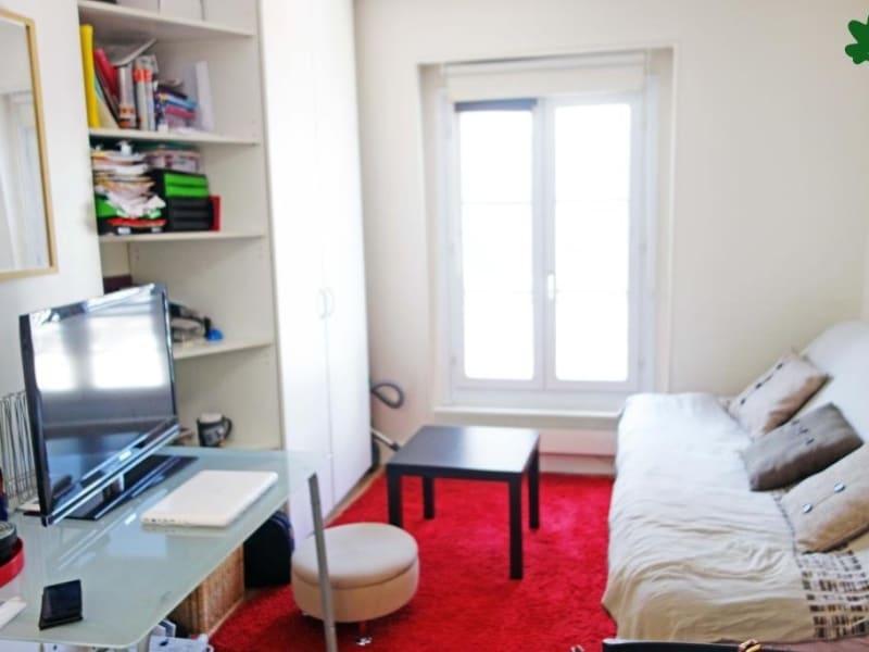 Location appartement Paris 17ème 820€ CC - Photo 5