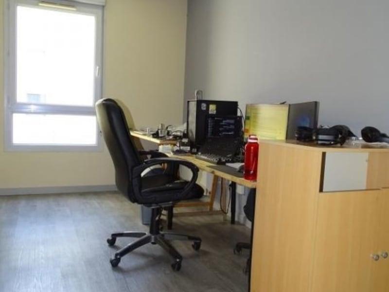 Vente appartement Lyon 9ème 320000€ - Photo 5