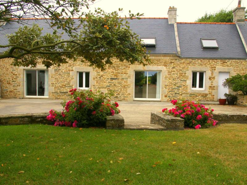 Sale house / villa Treogat 525000€ - Picture 16