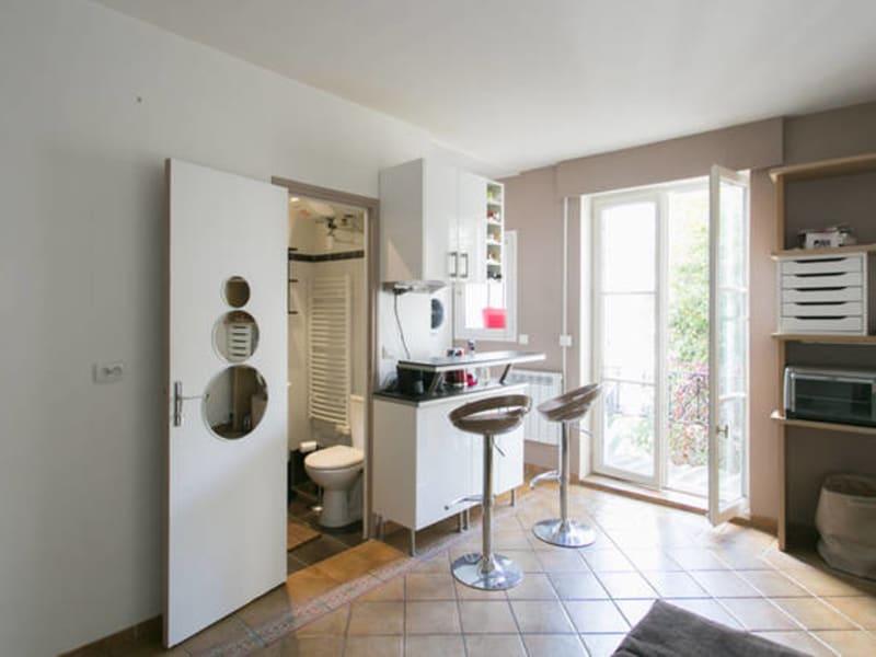 Location appartement Paris 5ème 749€ CC - Photo 1