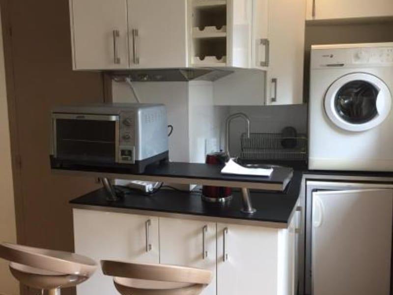 Location appartement Paris 5ème 749€ CC - Photo 2