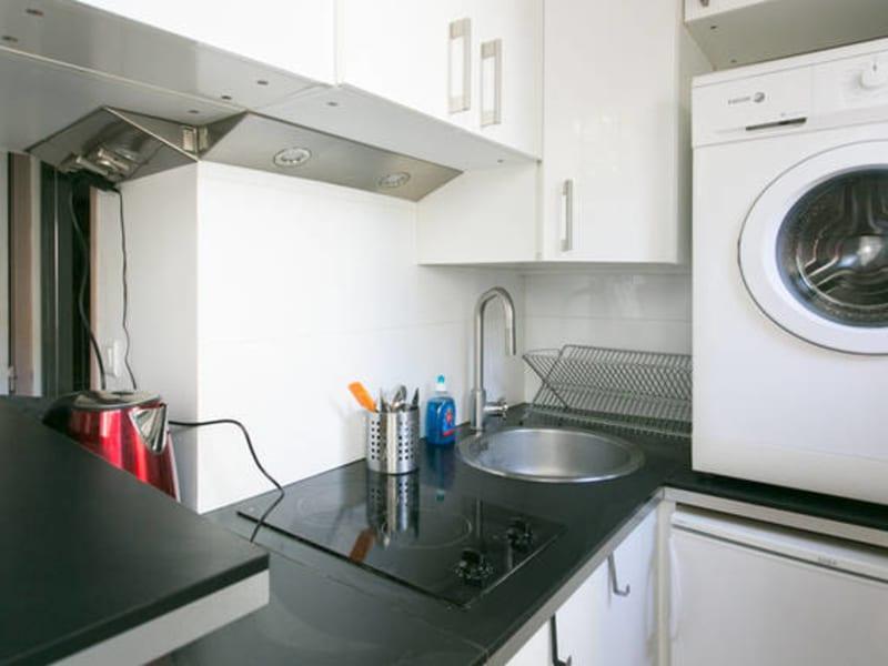 Location appartement Paris 5ème 749€ CC - Photo 3