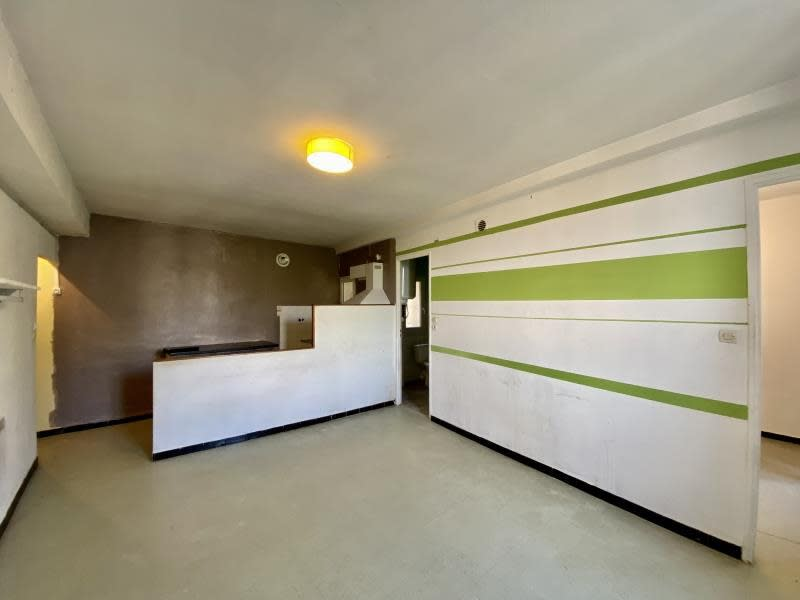 Vente appartement St maximin la ste baume 88000€ - Photo 1