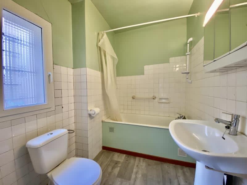 Vente appartement St maximin la ste baume 88000€ - Photo 4