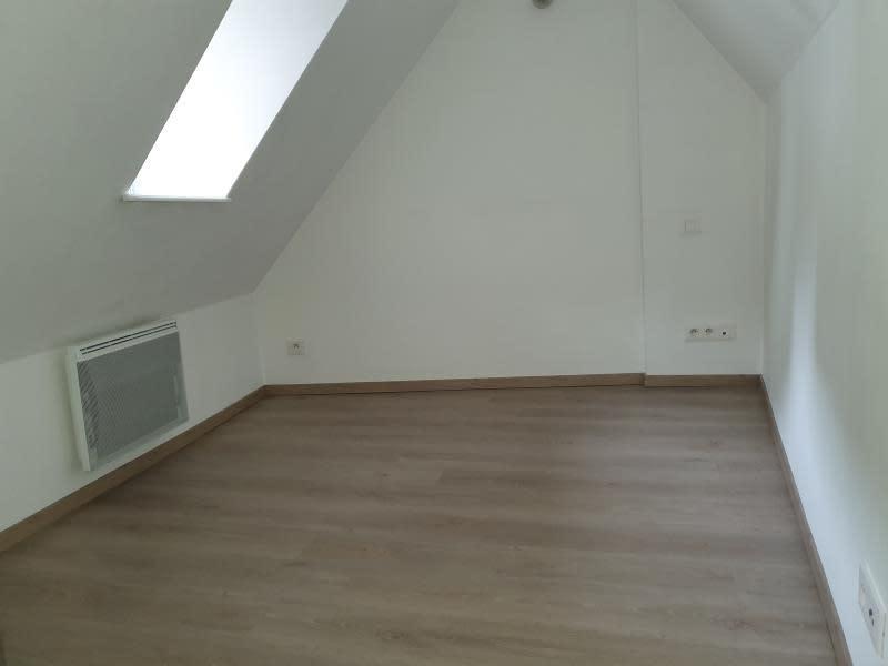 Location appartement Strasbourg 595€ CC - Photo 2