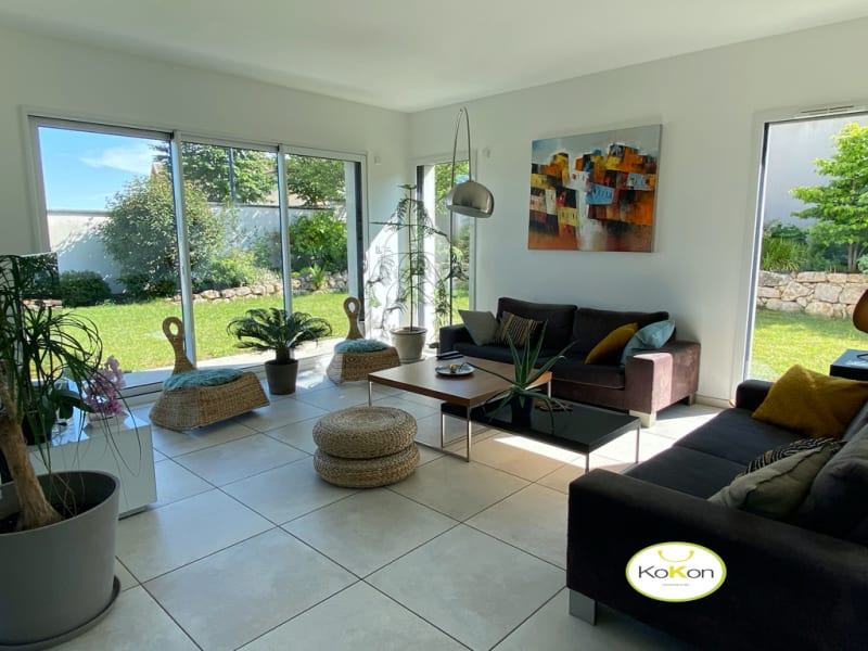 Deluxe sale house / villa Charly 1030000€ - Picture 12
