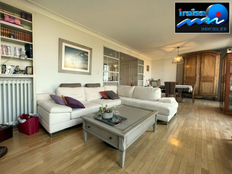 Sale apartment Brest 386400€ - Picture 7