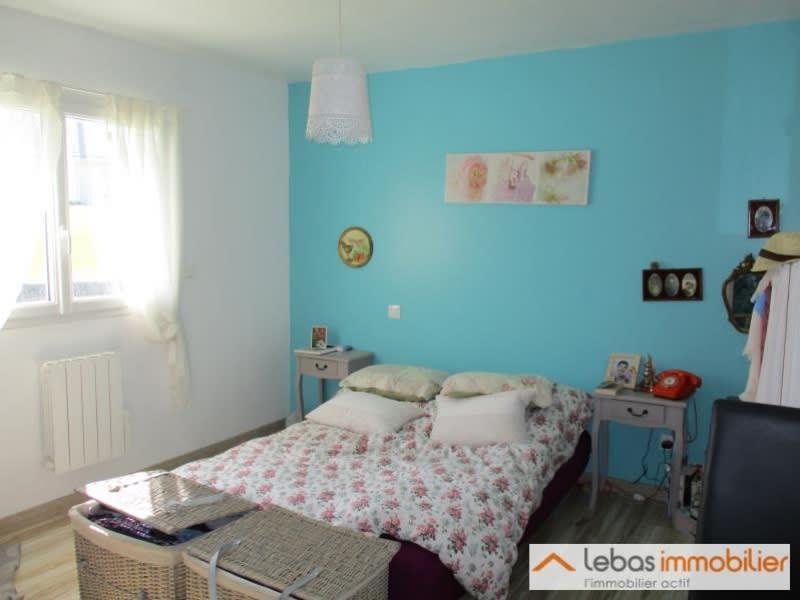 Vente maison / villa Yerville 184000€ - Photo 3
