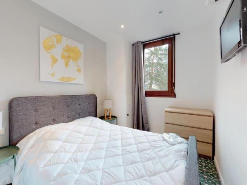 Rental apartment Lyon 6ème 1499€ CC - Picture 3