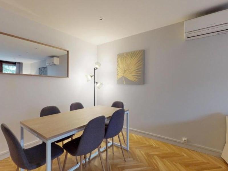 Rental apartment Lyon 6ème 1499€ CC - Picture 5