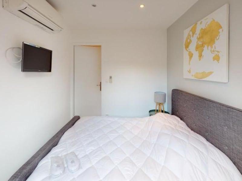 Rental apartment Lyon 6ème 1499€ CC - Picture 8