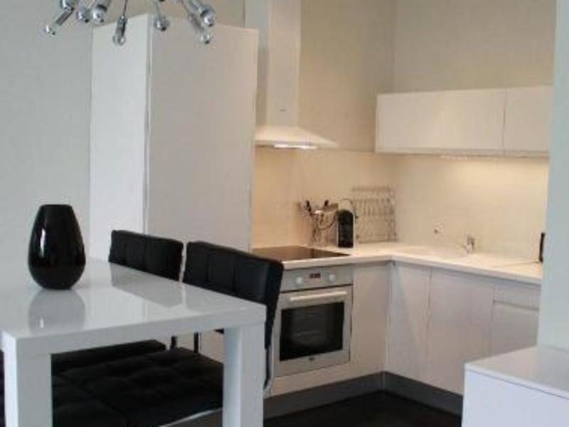 Rental apartment Lyon 3ème 1020€ CC - Picture 4