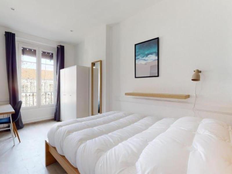 Rental apartment Lyon 7ème 1040€ CC - Picture 2