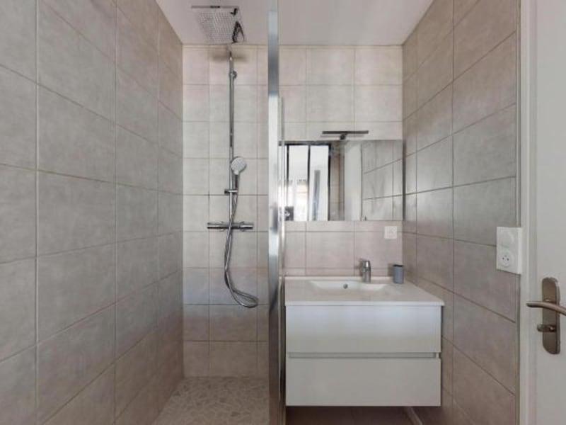 Rental apartment Lyon 7ème 1040€ CC - Picture 4