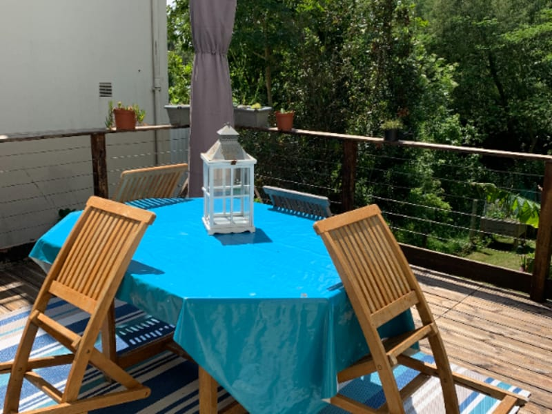 Sale house / villa La roche sur yon 373000€ - Picture 3